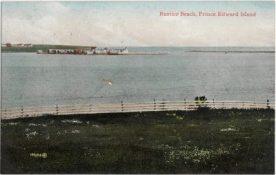 Rustico Beach # 100,928